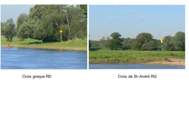 20110510-084858.jpg