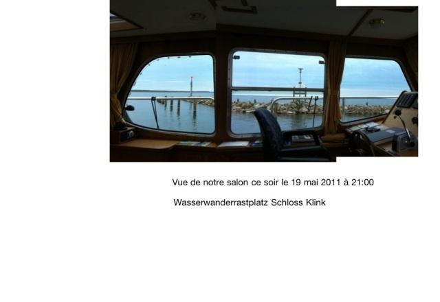 20110529-090247.jpg