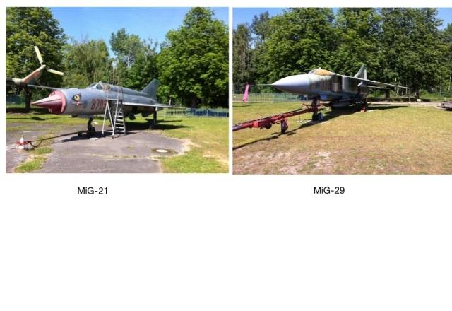 20110604-010308.jpg