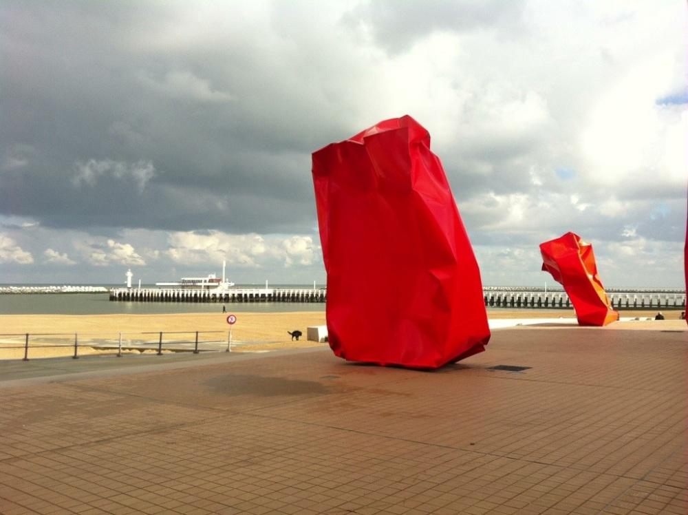 Ostende et l'impact de Beaufort 04 sur le prix de l'immobilier (4/6)