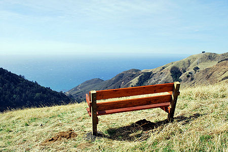 450px-Nacimiento_Bench_view_of_Pacific_Ocean