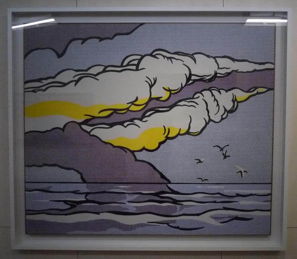 Carnet de Terre # 4 - Jan Hoet et l'exposition De ZEE (5/6)